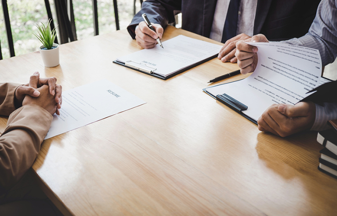 CIOB's Novus launches recruitment drive in Ireland