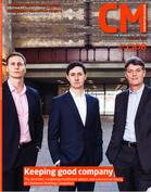 February 2014 pdf