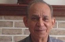 Egyptian Bechtel executive 'took $5m in bribes'
