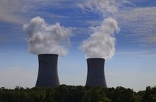 US nuclear 'renaissance' slams into reverse