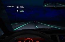 Work needed on Netherlands' glowing roads