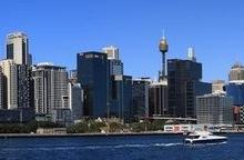 Australia: union accused of links to criminal gangs