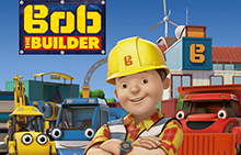 Bob the Builder backlash as TV character goes digital