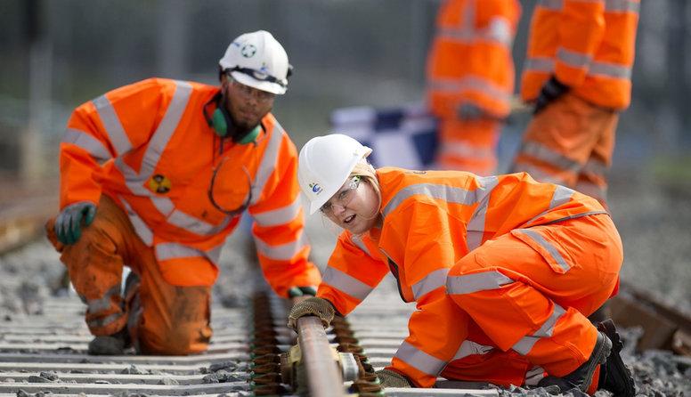 Carillion liquidation will cost tax-payers £148m