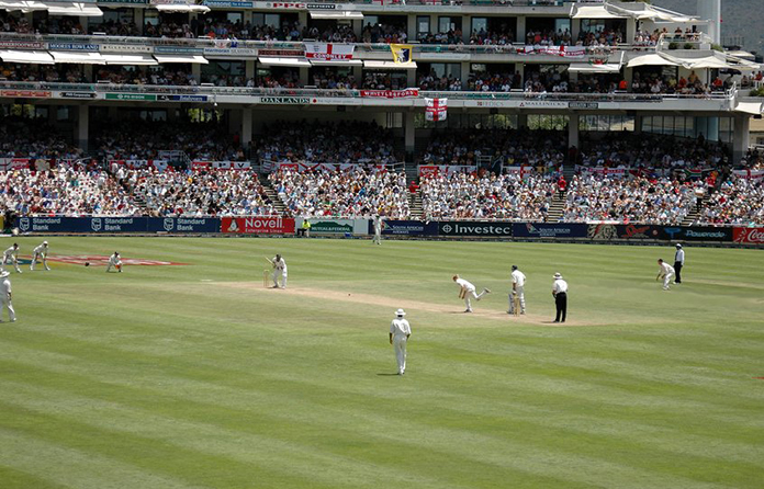 Developer's $2.4bn plan to take cricket to US