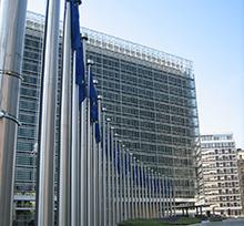 Vox pop: Is EU membership good for construction?