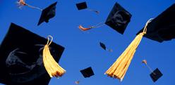 CIOB seeks course changes