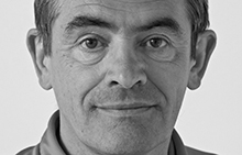 Ray Crotty on why Sir John Egan got it wrong