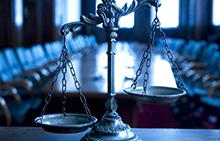 Adjudicators have leeway on procedures, says TCC ruling