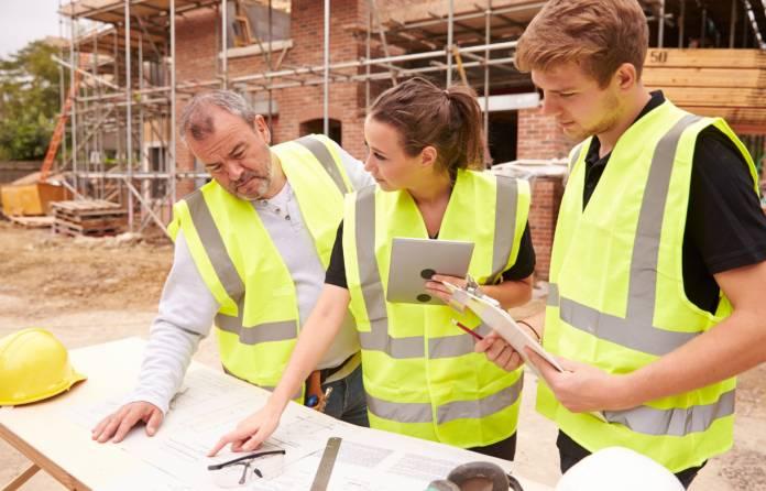 Apprenticeship starts plummet after levy introduction