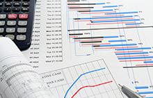 Seven steps to better cash flow management