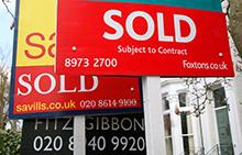Government scraps Help to Buy scheme