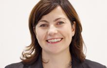 Joanne Kelly: the legal landscape in 2013