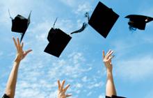 CIOB backs 'Bachelor of the Built Environment' proposal