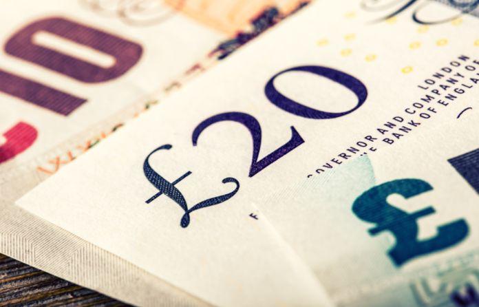 Subcontractors face £2.8bn annual bad debt bill