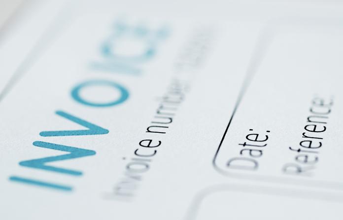 Understanding correct payment due notification