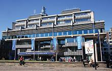 CIOB conference to address skills shortage