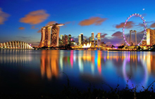 BIM4Regs mimics Singapore-style BIM compliance