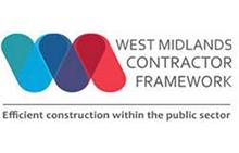 West Midlands' framework for success