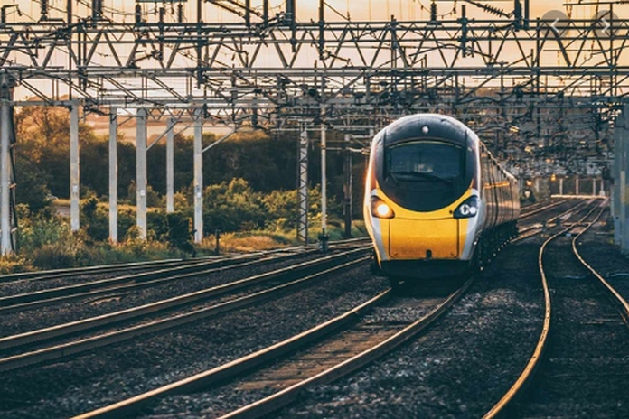 Mace boss to advise new transport 'Acceleration Unit'