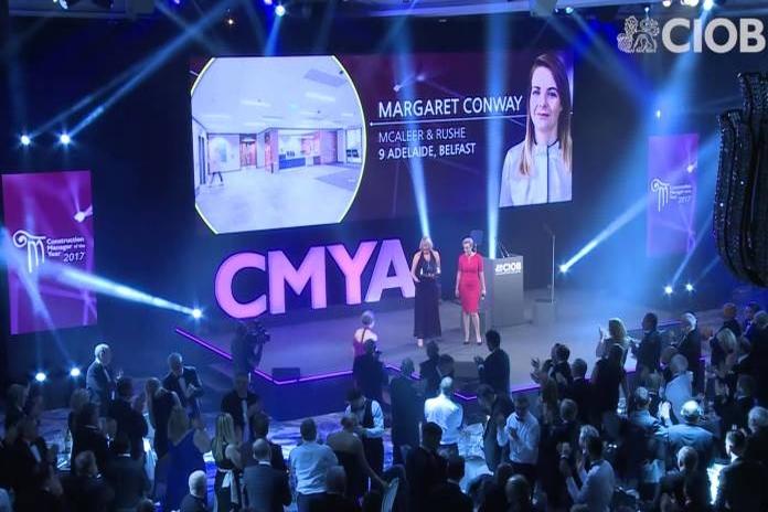 CMYAs go virtual for 2020