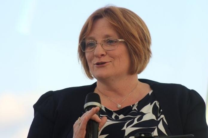 NASC president joins Build UK board