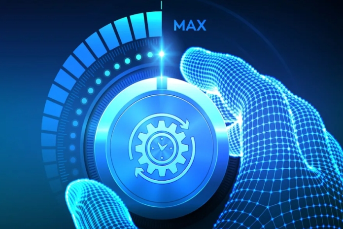 Increase supply chain digital adoption, the Willmott Dixon way
