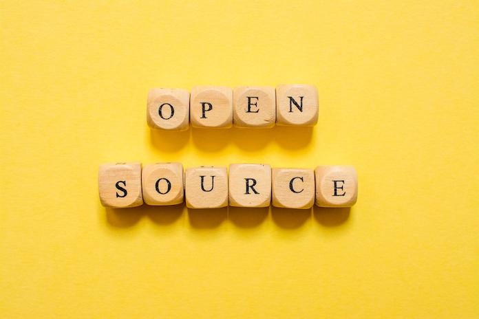 New open-source building standard seeks pioneer sites